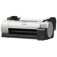 Canon 大判プリンター imagePROGRAF TA-20