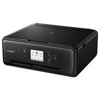 Canon インクジェットプリンター PIXUS TS6330BK