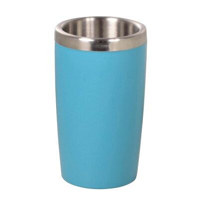ワインクーラー1.3L ブルー HB-726