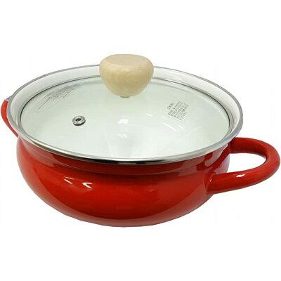 クラディア よせしゃぶ鍋 RE HB-936