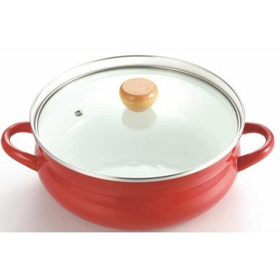 クラディア よせしゃぶ鍋 RE HB-938