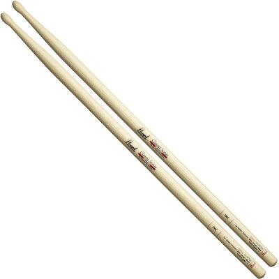 Pearl 7HC ヒッコリー ドラムスティック