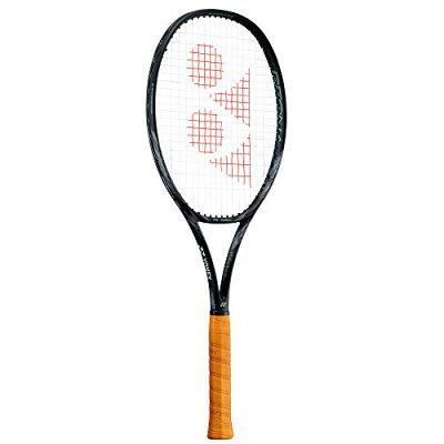 ヨネックス YONEX テニス 硬式ラケット レグナ100 REGNA 100 スティールグレー 02RGN100 597