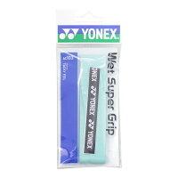 AC103/003 ヨネックス ウエットスーパーグリップ カラー:グリーン