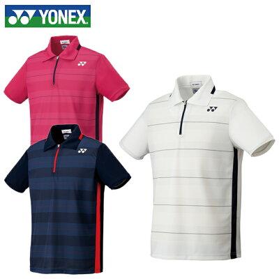 YONEX 10208 011 M