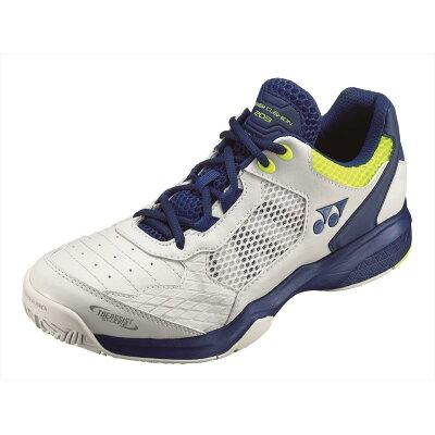 ヨネックス  テニスシューズ POWER CUSHION203 パワークッション203 オールコート用 SHT203-100