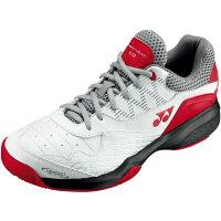 ヨネックス  テニスシューズ POWER CUSHION103 パワークッション103 オムニクレーコート用 SHT103-114