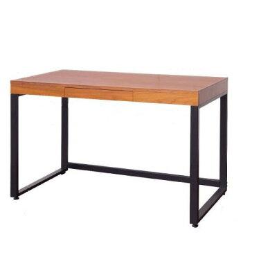 Walnut DeskW1100 /デスク