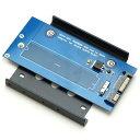 "ProjectM MBA 2010-2011 SSD用3.5""SATA変換アダプター SSDM201110SATA35"