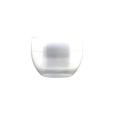AZLA SednaEarfit Light Short イヤーピース S/M/Lサイズ各1ペア AZL-SEDNAEARFIT-LT-SH