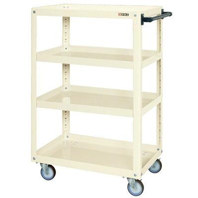 SAKAE/サカエ スーパーワゴン EKR-200LNUI