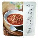 杉田エース IZAMESHI 濃厚トマトのスープリゾット 265g