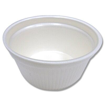 エフピコ MFPドリスカップ142-700 白 004468612