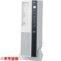 NEC Mate PC-MJ28ELZD682MNXS7Z