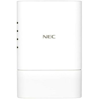 NEC Aterm 無線ルーター PA-W1200EX