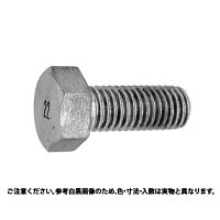 6カクBT ゼン 表面処理 三価ステンコート ジンロイ+三価W+Kコート 規格 10X190 入数 1