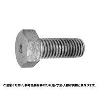 6カクBT ゼン 表面処理 三価ステンコート ジンロイ+三価W+Kコート 規格 20X330 入数 1