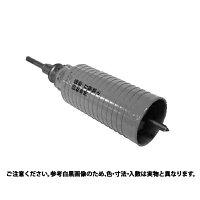 サンコーインダストリー ハイパーダイヤCDS SDS PCHP035R U000062100#