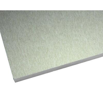 アルミ板 A5052 10x300x300mm