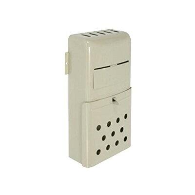 中西産業 メールボックス ホワイトグレー 品番:PO-BX-AT