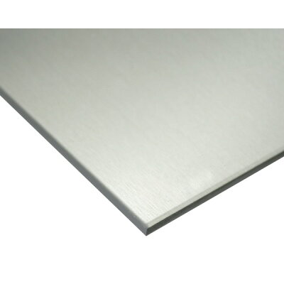 アルミ板 500mm×800mm 厚さ1mm