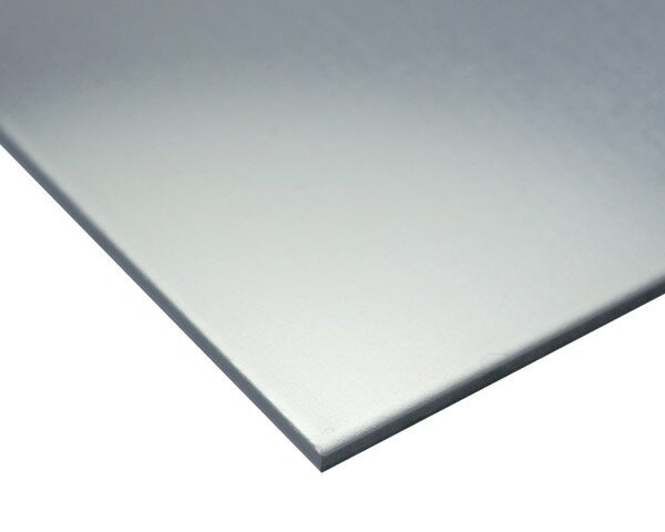 Sus304 板 厚 SUS304の板厚規格と公差や流通性【設計者向け】