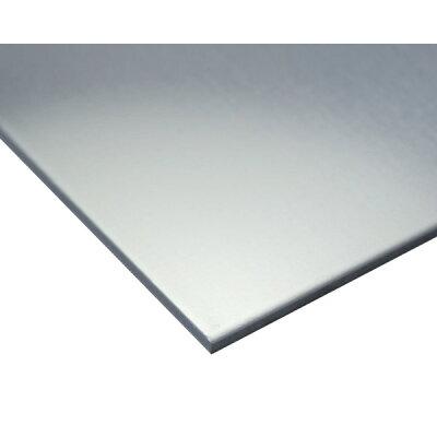 ステンレス板 SUS304 200mm×800mm 厚さ2mm