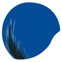 スピード speedo FASTSKIN3キャップ SD92C51A BL ブルー