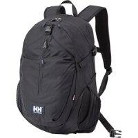 ヘリーハンセン HELLY HANSEN SKARSTIND 30 HOY91401
