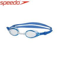 スピード speedo マリナージュニア ブルー SD97G13C BL