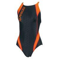 ウイメンズコンフォカットスーツ SD42C70 speedo(スピード) 水泳