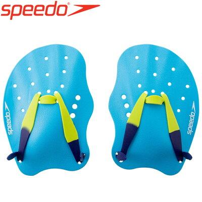 スピード テックパドル SE41951-TL