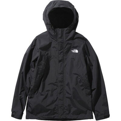 THE NORTH FACE ザ・ノースフェイス SCOOP JACKET S KW NP61940