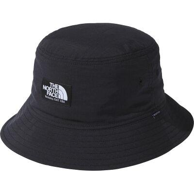 THE NORTH FACE ザ・ノースフェイス CAMP SIDE HAT フリー K NN41906