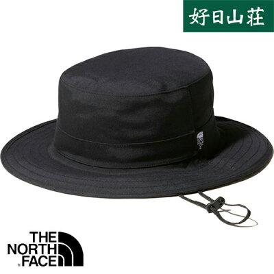 THE NORTH FACE ザ・ノースフェイス GORE-TEX HAT ゴア-テックス ハット M K NN41912