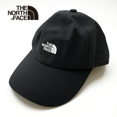 THE NORTH FACE ザ・ノースフェイス VT GORE-TEX CAP M K NN41915