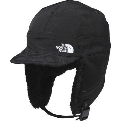 THE NORTH FACE ザ・ノースフェイス EXPEDITION CAP L K NN41917