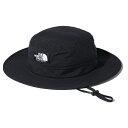 THE NORTH FACE ザ・ノースフェイス HORIZON HAT M K NN41918