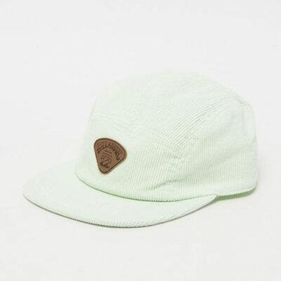 BILLABONG ビラボン レディース CAP キャップ