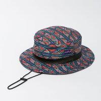 BILLABONG メンズ サーフハット 帽子 SURF HAT AI011942 BRN 2018SS