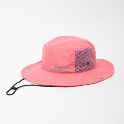 ビラボン BILLABONG レディース サーフハット 帽子 SURF HAT AI013939 PFR