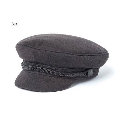 BILLABONG ビラボン _ レディース_HAT カジュアル 帽子 BLK