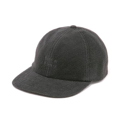 BILLABONG ビラボン _ メンズ_CAP カジュアル 帽子 BLK