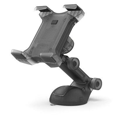 INOVA ワンタッチ タブレット 車載ホルダー 3R-OTBH