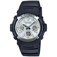 カシオ 腕時計 AWG-M100S-7AJF