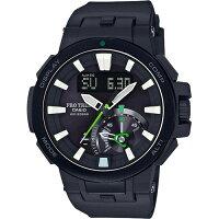 カシオ 腕時計 PRW-7000-1AJF