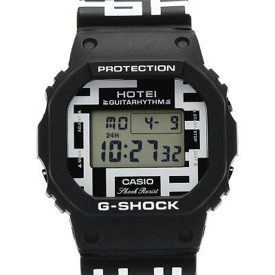 カシオ 腕時計 DW-5600HT-1JR