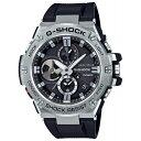 カシオ 腕時計 GST-B100-1AJF