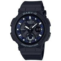 カシオ 腕時計 BGA-250-1AJF