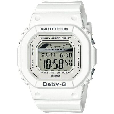 カシオ 腕時計 BLX-560-7JF